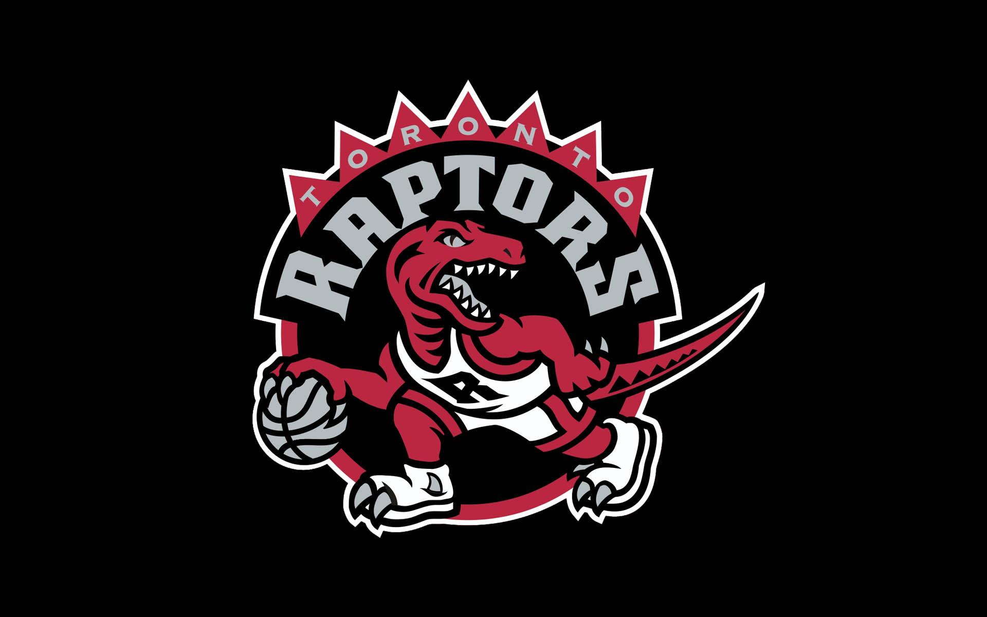 Raptors eSports NBA
