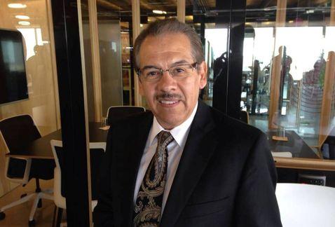 Joaquín Roldán Triple A Fallecimiento