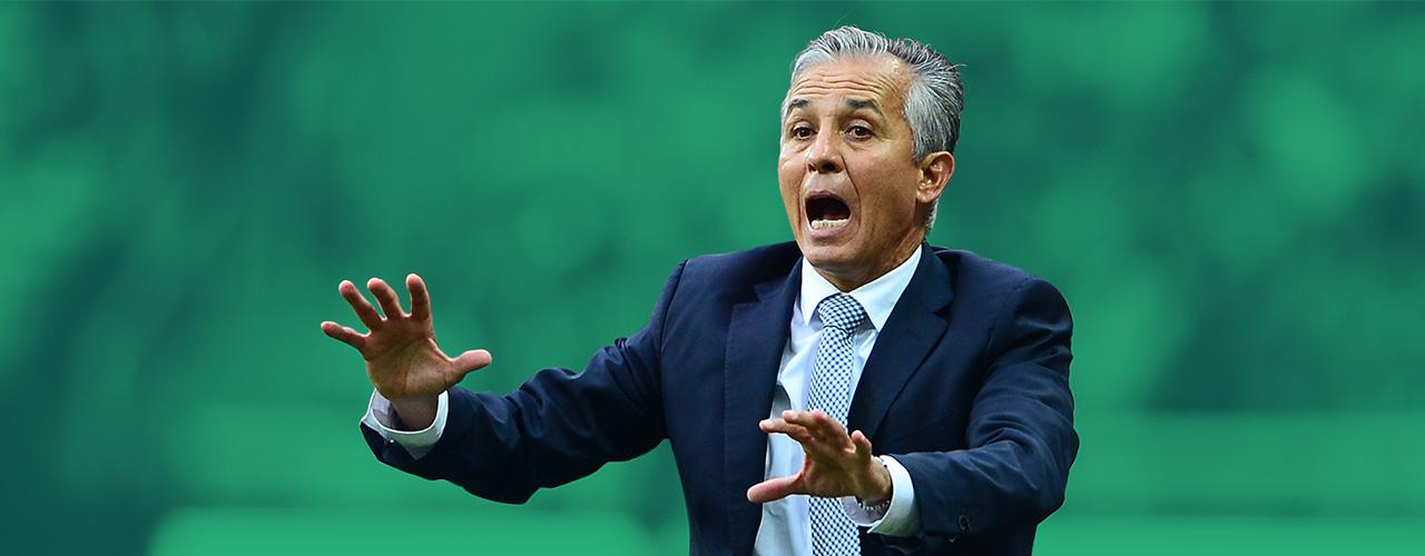 Jaguares Chiapas No descenso motivos jugadores uniformes estadio