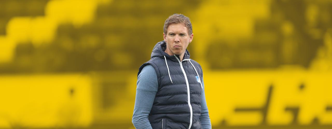 Hoffenheim éxito tecnología juventud éxito