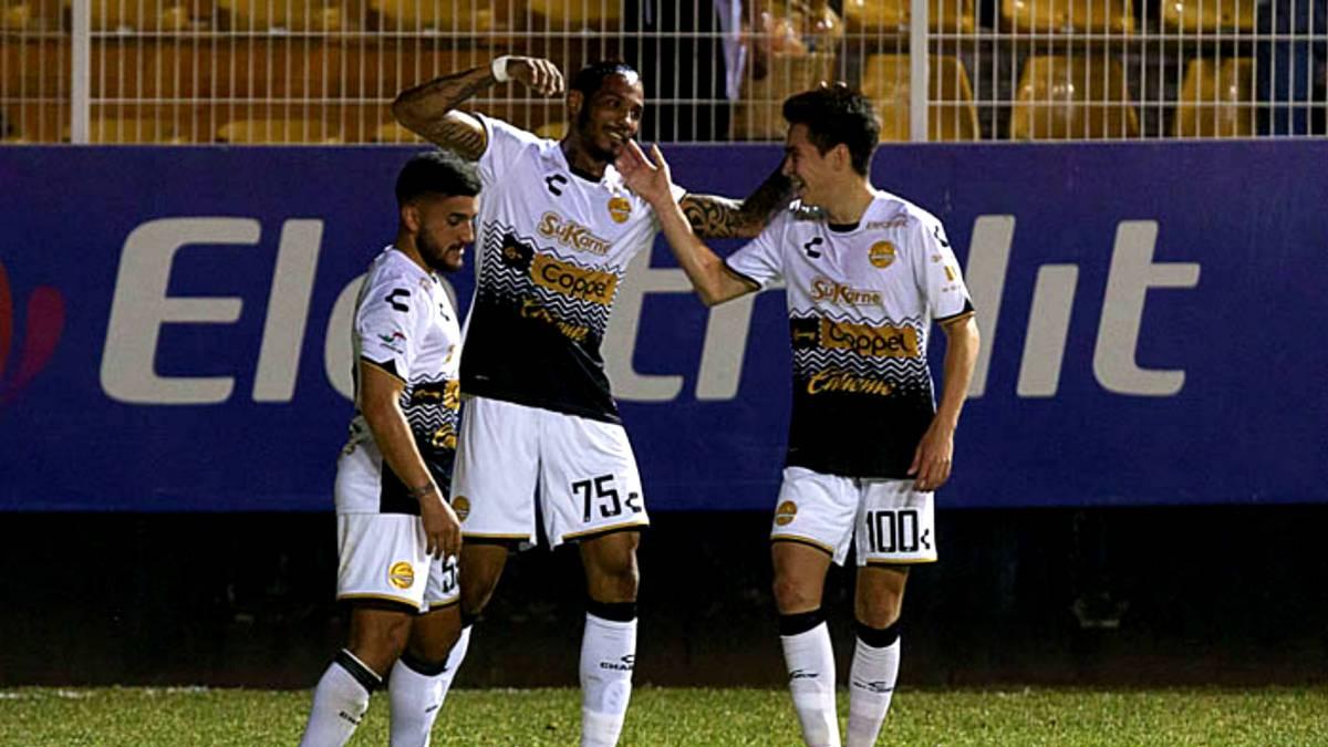 Ascenso MX, torneo, cambios, franquicias, certificación, equipos sin ascenso, Liga MX, disposiciones, nuevos equipos, 2017