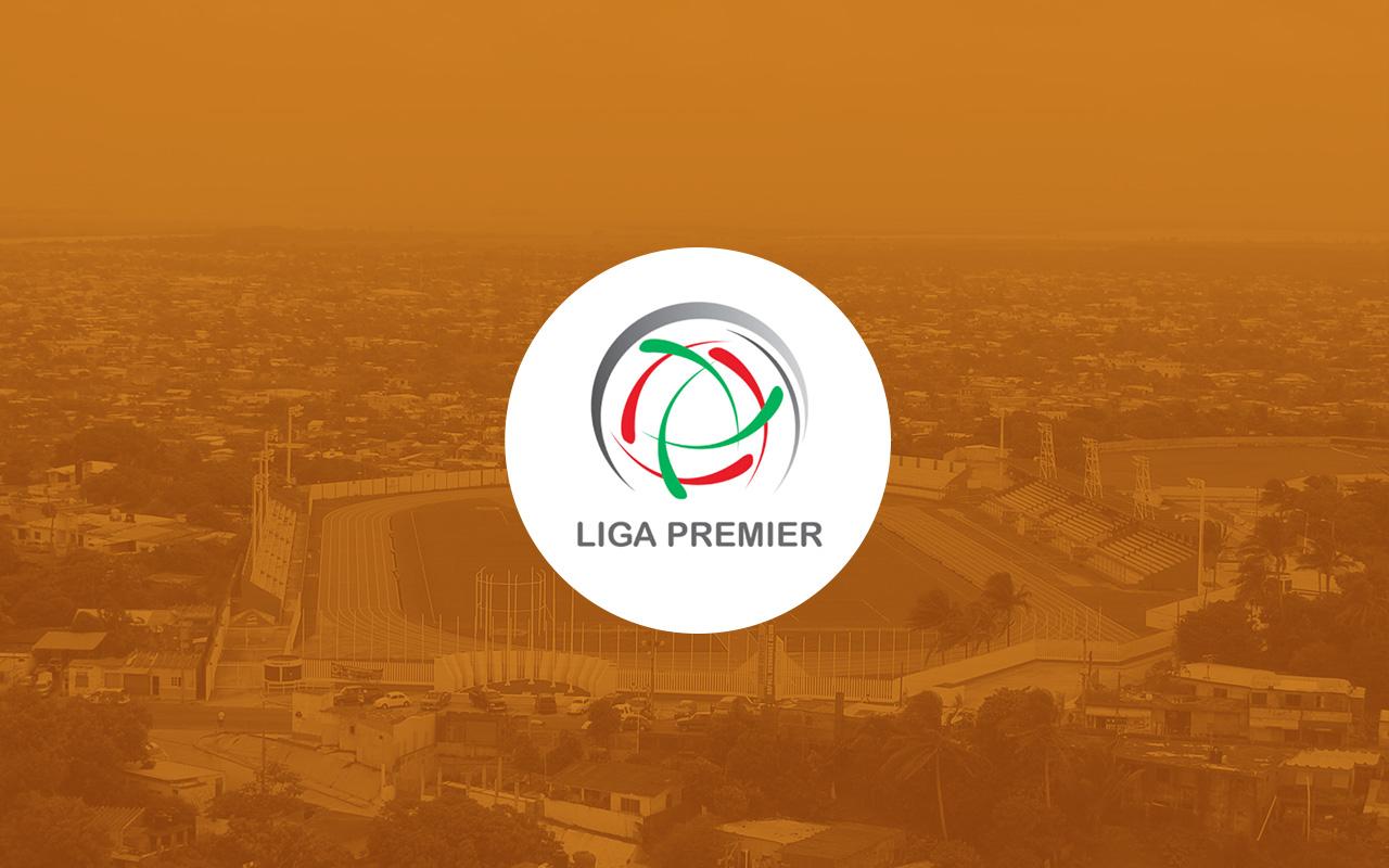 Segunda División, Liga Premier, Cambio, funciona, Nueva, Serie A, Serie B, Estructura, nombre