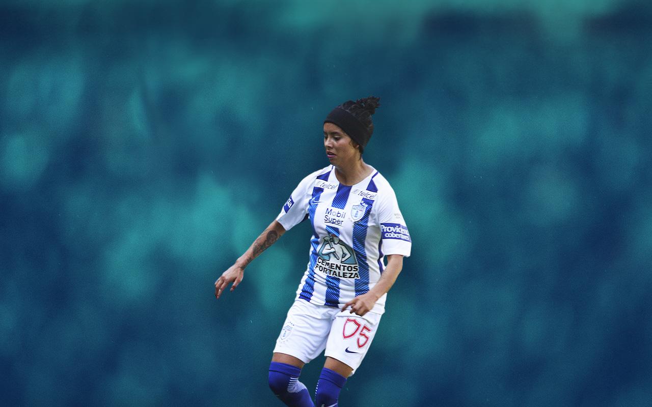 Liga MX Femenil, espectacular, redes, jornada 1, transmisión, Facebook, comentarios, Pachuca, Toluca