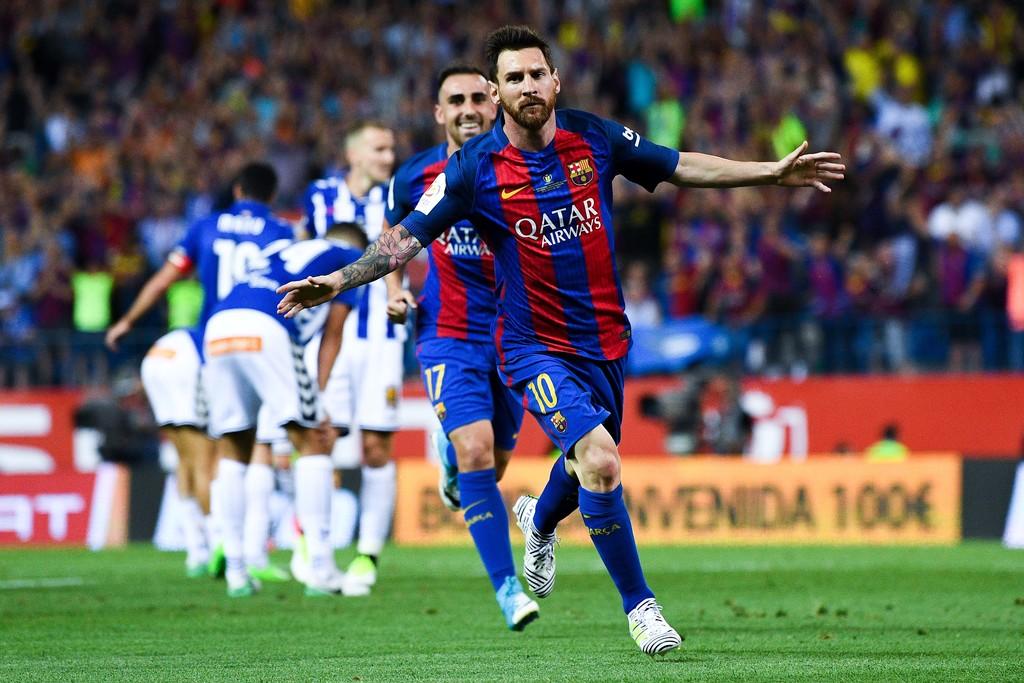 Chapecoense Barcelona Donde verlo A que hora