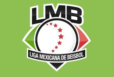 Liga mexicana beisbol Spotify música perfil