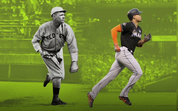 Beisbol Gorditos MLB LMB Peso Importancia