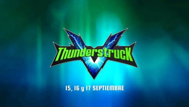 fallece gamer esports Monterrey Hugo Martínez Thunderstruck Hugotakon