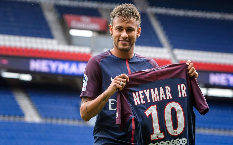 PSG, Neymar, Kylan Mbappé, UEFA, fichajes, investigación, investigan al PSG, Fair Play financiero, Paris Saint Germain