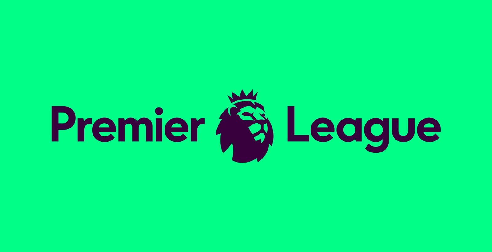 Premier League, Cierre de fichajes, antes del torneo, temporada 2018, anuncio, votos, clubes
