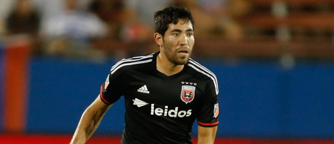Miguel Aguilar, DACA, MLS, Los Angeles Galaxy, inmigrantes, Estados Unidos, jugador deportado, jugador mexicano