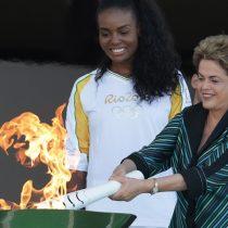Brasil Juegos Olímpicos Compra de votos corrupción 2016