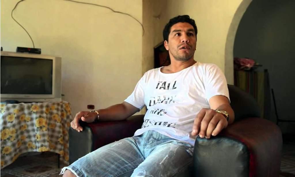Cabañas Toluca futbol cansado Capirotada Chiapas