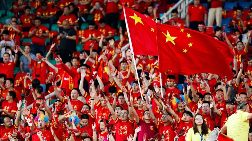 Dopaje China Antidopaje Juegos Olímpicos Xue Yinxian