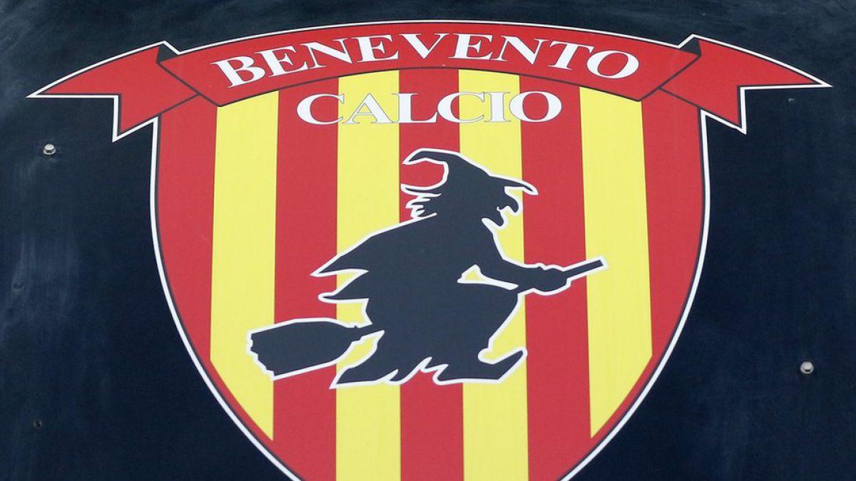 Benevento, malos resultado, Serie A, Italia, Culpa de brujas, Ciudad de brujas, 13 partidos perdidos, futbol