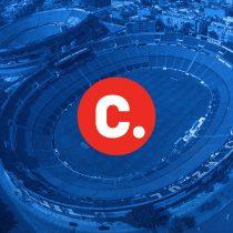 Peticiones, Change.org, Deportivas, México, futbol, Hugo Sánchez, Rodolfo Cota, Monarcas Morelia, Cruz Azul, estadio, Liga MX femenil