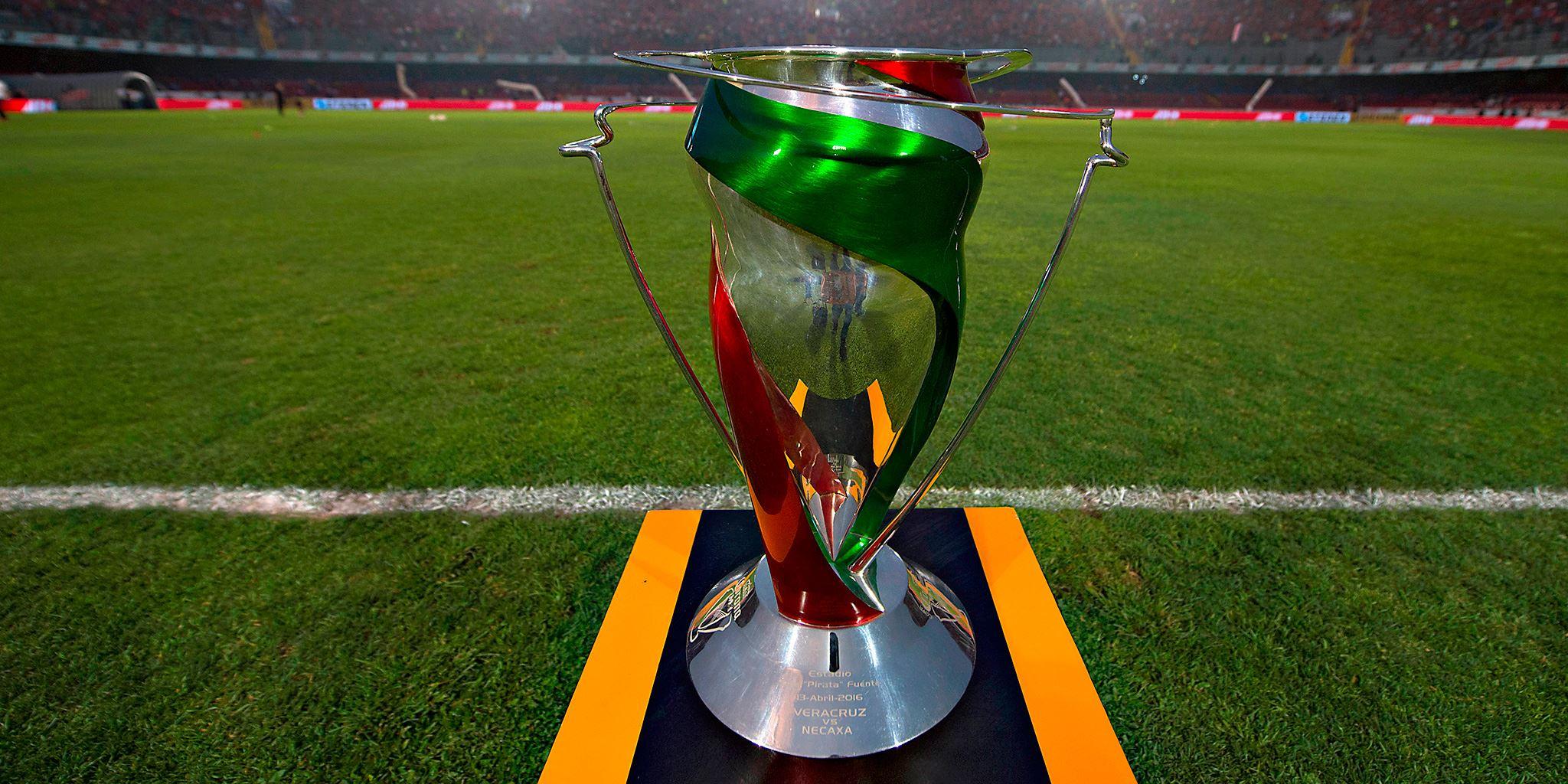 A qué hora juega, Dónde juega, dónde ver, Monterrey, Pachuca, final, Copa MX, estadio BBVA, importante, ambos equipos, alegría afición