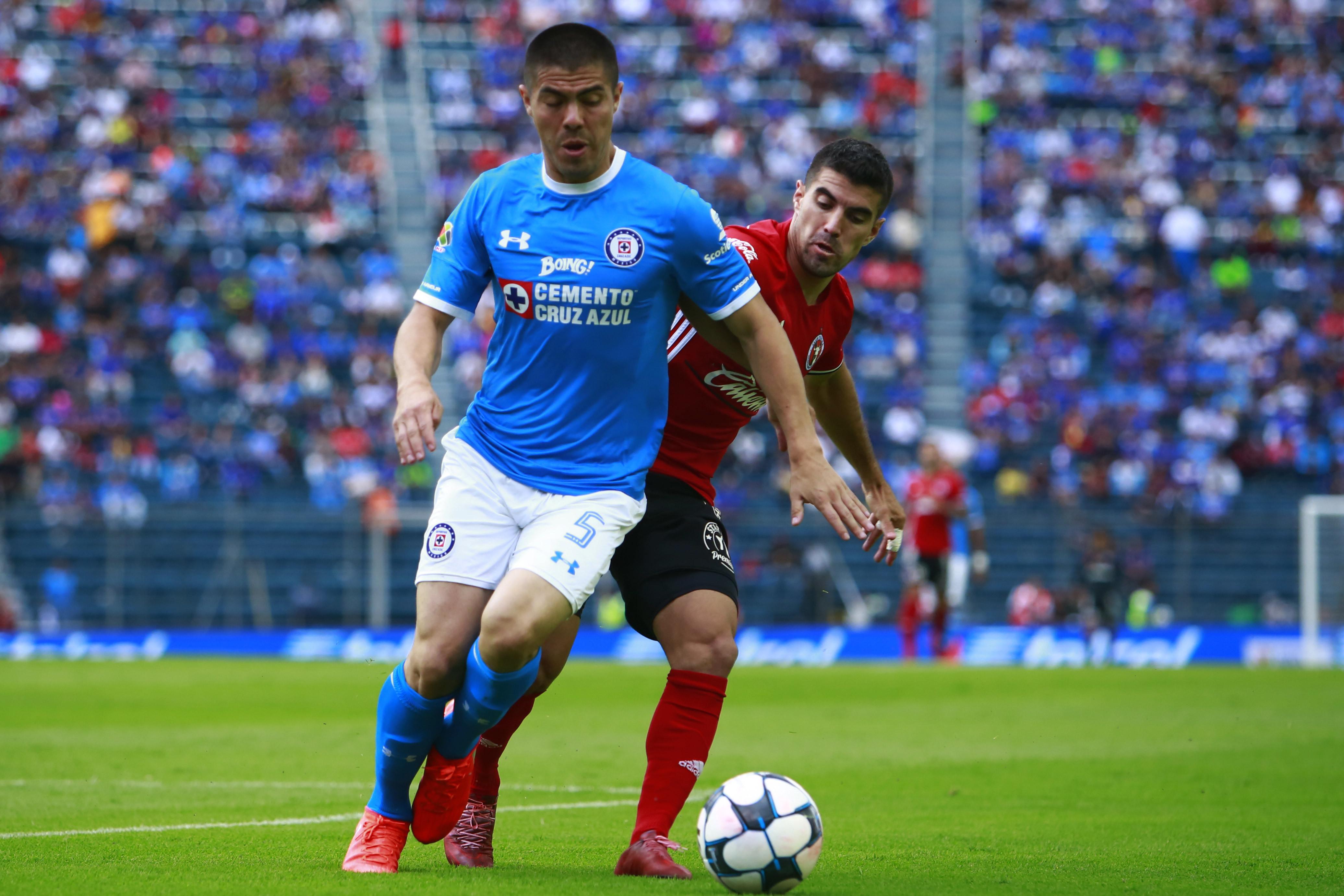 Cruz Azul Xolos Jornada 1 A qué hora juega Cruz Azul A qué hora juega Cruz Azul vs Xolos A qué hora es el juego de Cruz Azul a qué hora juegan los Xolos vs Cruz Azul A qué hora juega Cruz Azul en la jornada 1