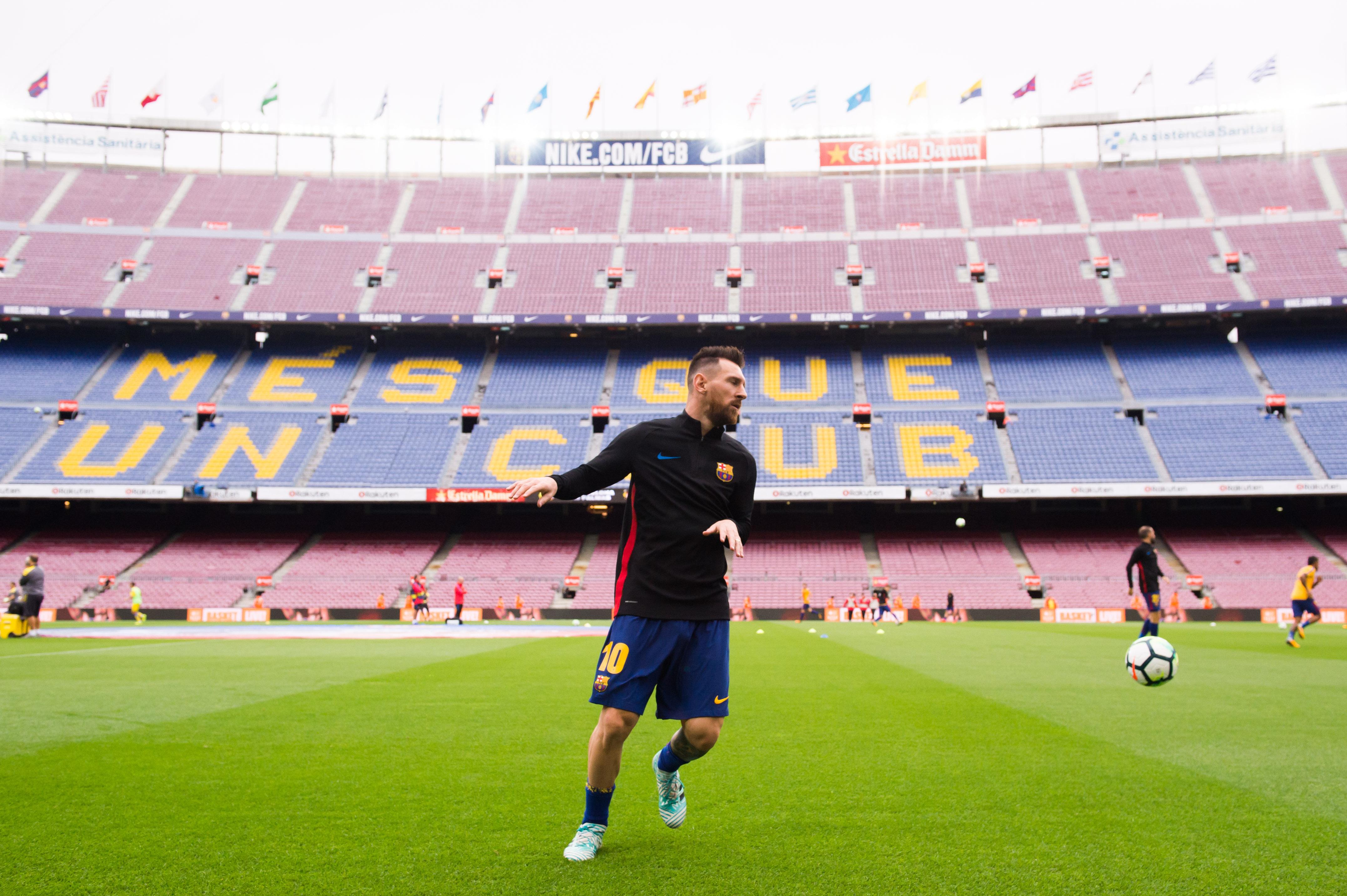 Messi Boateng Barcelona Rakitic entrenamiento Barcelona Barca Entremamiento Messi Lionel Messi Ivan Rakitic