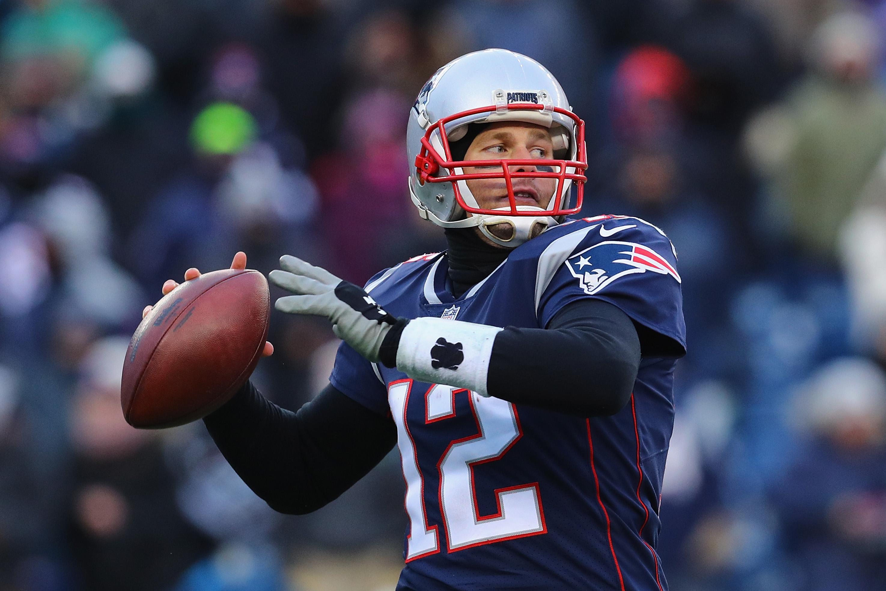 Tom Brady Tom vs. Time Documental de Tom Brady Documental de deportistas documental de Tom Brady