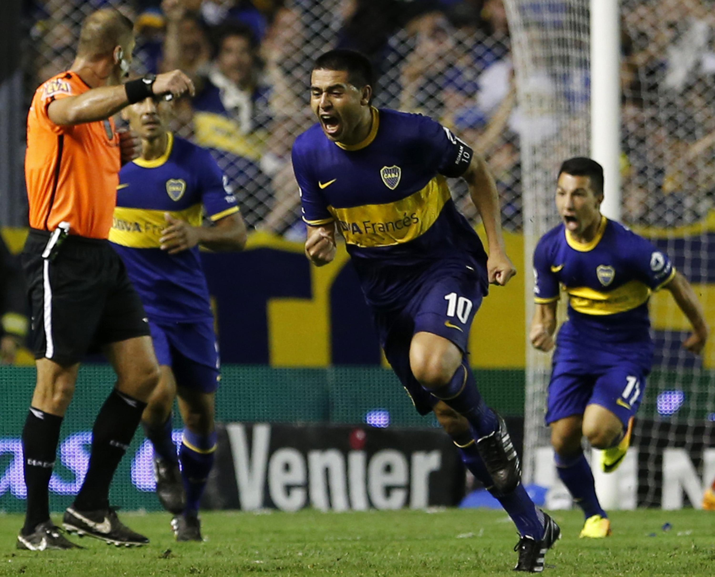 Club Atlético Central Norte, Torneo Federal B, Juan Román Riquelme, River Plate, Cuarta División, Equipo, Argentina, Futbol, Retiro
