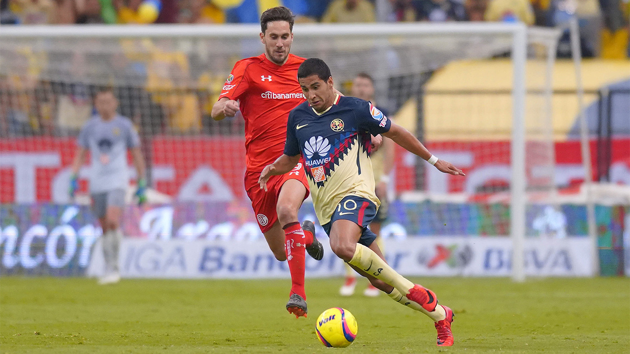 Liga MX Ascenso Liga Femenil Goles Resumen Jornada 12