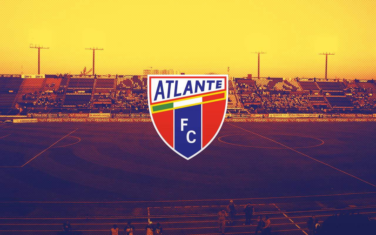 Atlante-Recuerdo-Futbol-Mudanza
