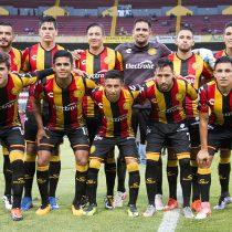 Cafetaleros de Tapachula, Liga de Ascenso, Primera Division, Alebrijes de Oaxaca, Leones Negros, Dorados, Final, Ascenso, Semifinales, Jugarán