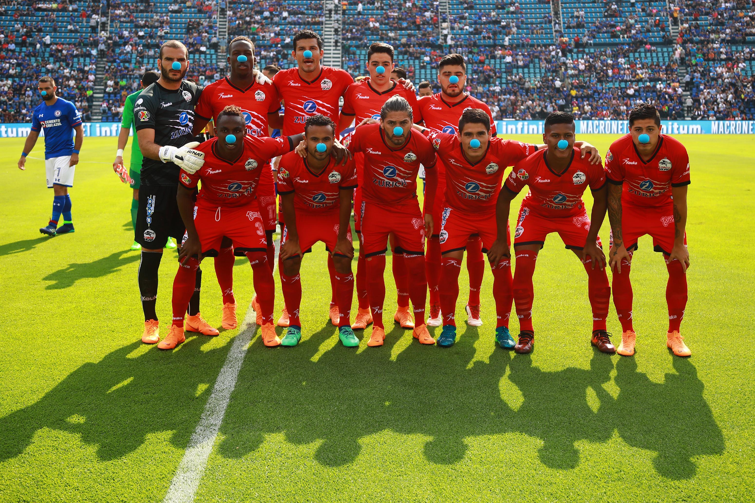Lobos BUAP, 120 millones, Liga MX, Primera División, Ascenso MX, Pago, Salvarse, Descenso, Certificación, Veracruz, Mantenerse