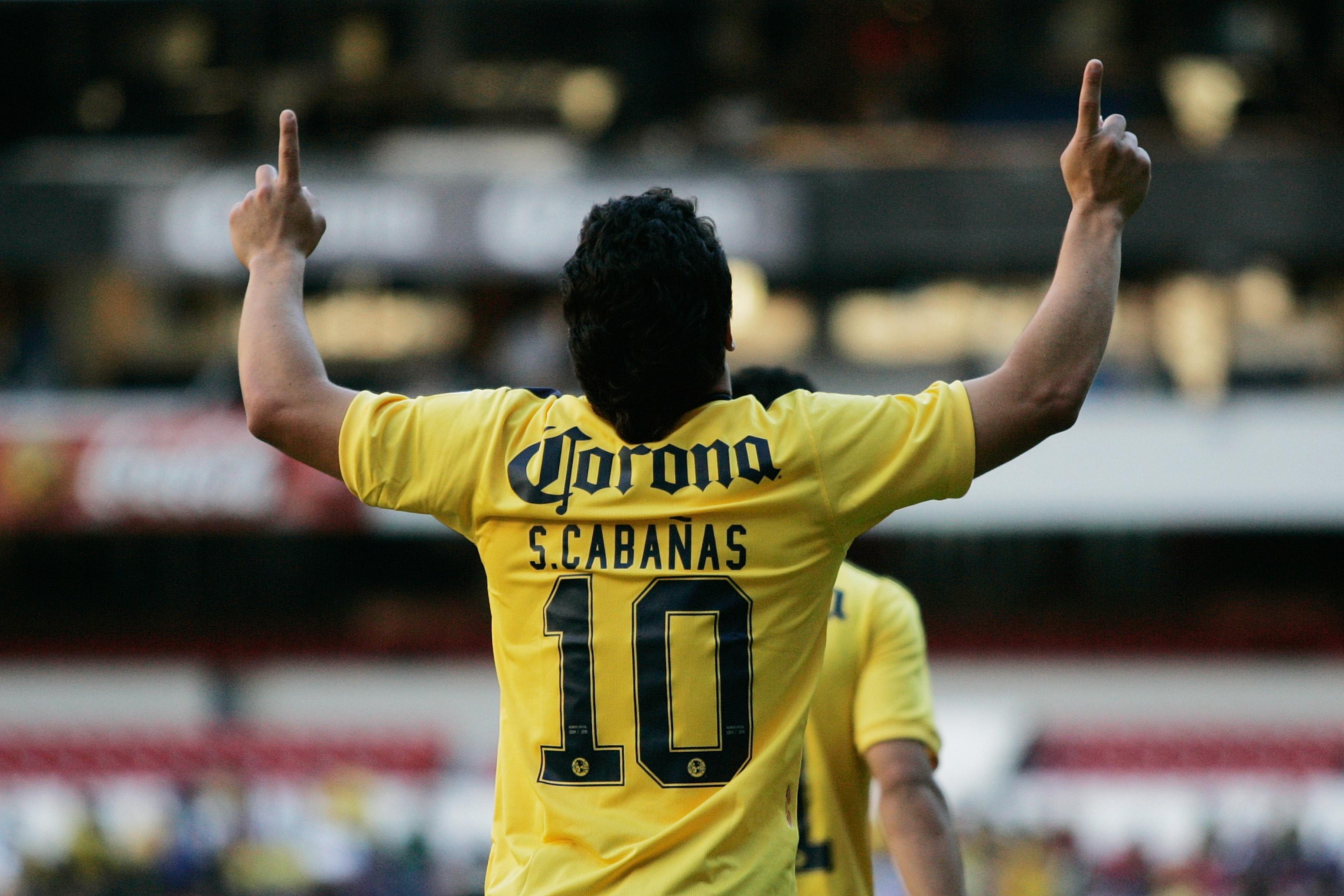 Dia del Niño, Salvador Cabañas, Deportivo Aragon, Equipo Amateur, Ficha, Oaxaca, México, Paraguay, Actualmente