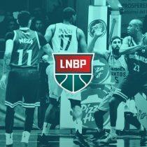LNBP termina temporada crecimiento México Baloncesto Basquetbol