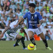 Edson Puch Cantante Rap Querétaro Futbol Música