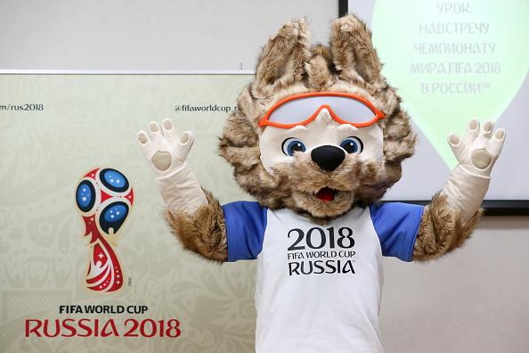 Zabivaka-lobo-ruso-une-mascotas-mundialistas