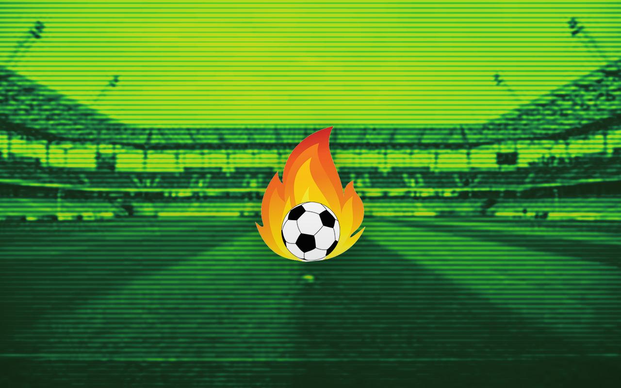 Apertura 2018 Altas Rumores Futbolde Estufa Bajas Refuerzos Contrataciones