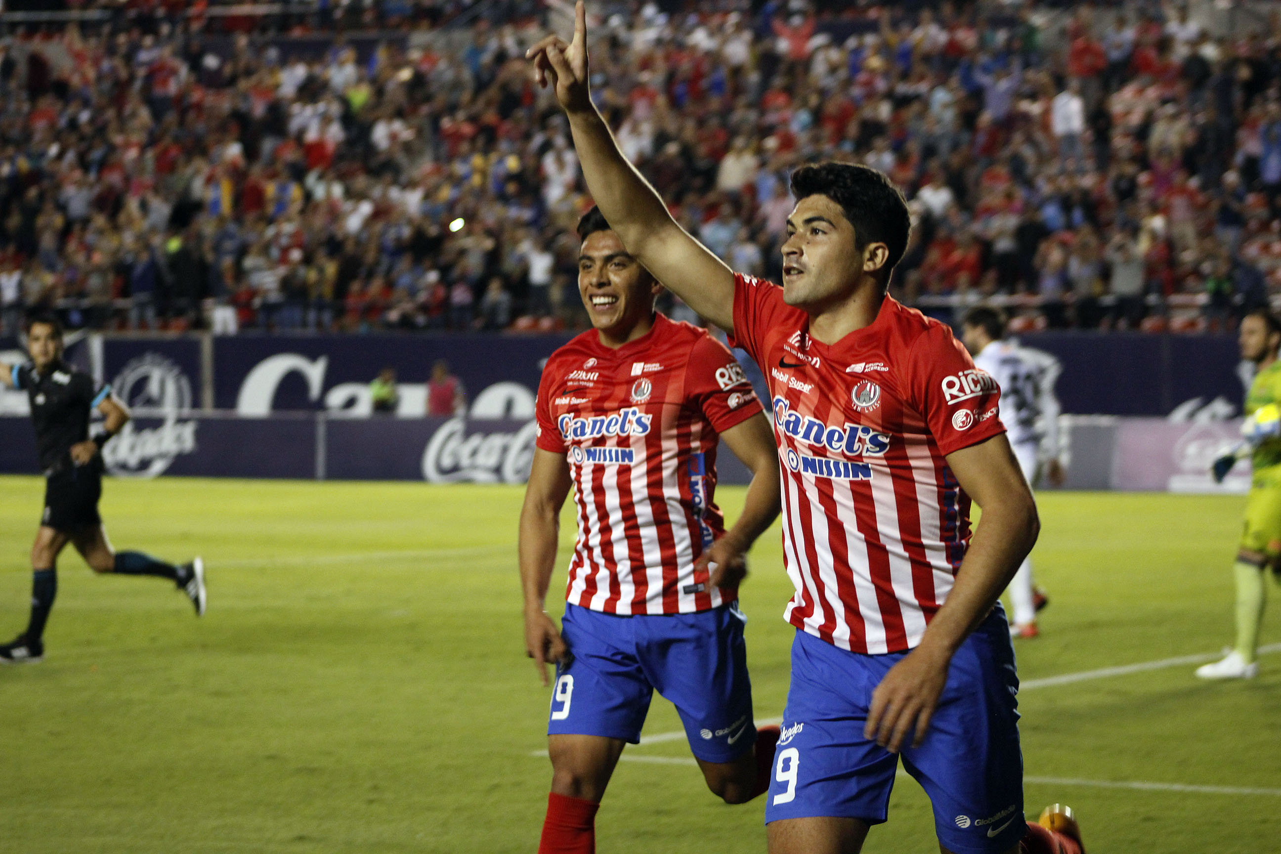 Atlético de Madrid, Interesado en Plaza, Subastar, Liga MX
