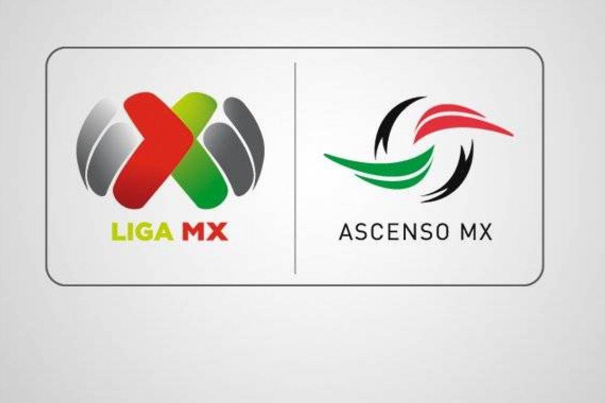 Equipos Registro Refuerzos Liga MX Ascenso