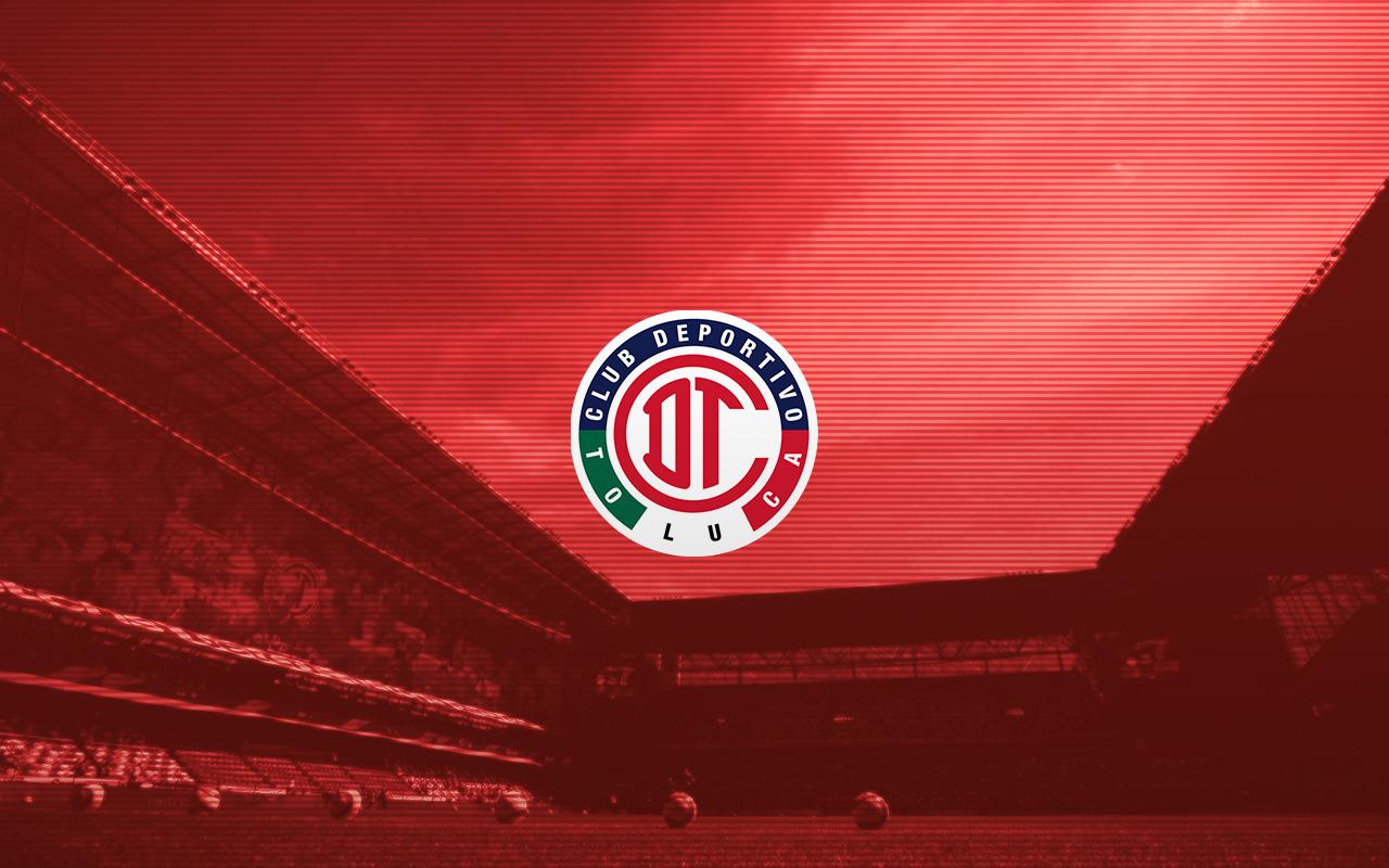 Estadio Nemesio Díez Toluca Santos Casa Dolor Ajeno Liga MX