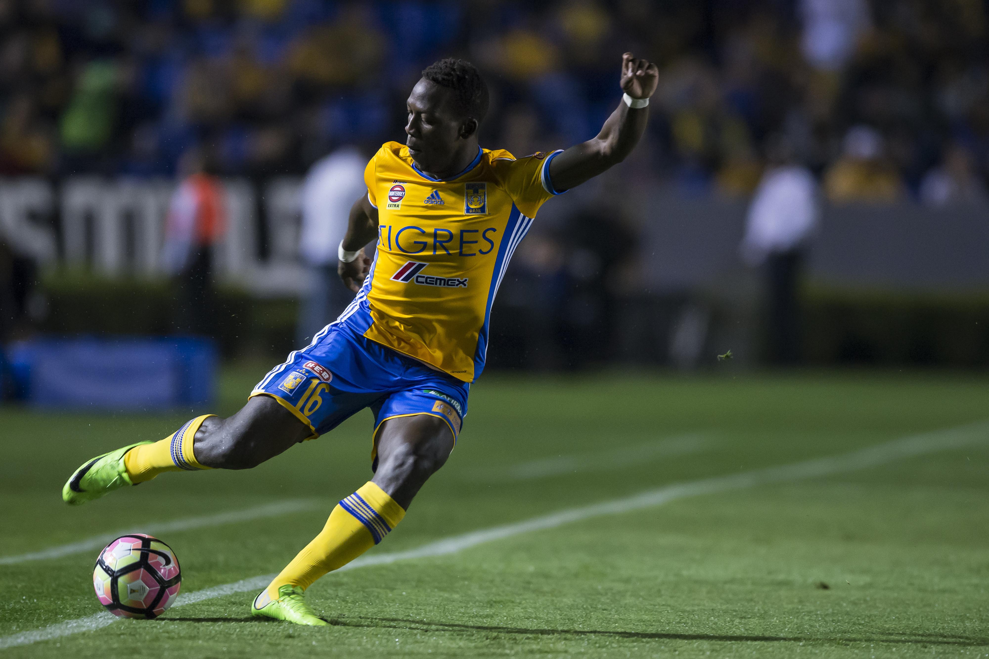 Tigres Negociará 17 Futbolistas en Draft Colocar