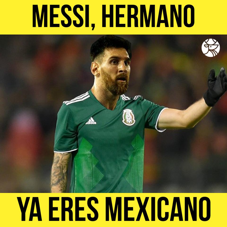 memes-argentina-vs-islandia-messi 8