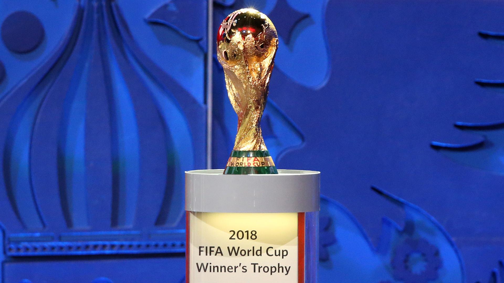 world-cup-rusia-2018-alemania-mundial-fifa-quien-va-ganar-el-mundial-copa-del-mundo