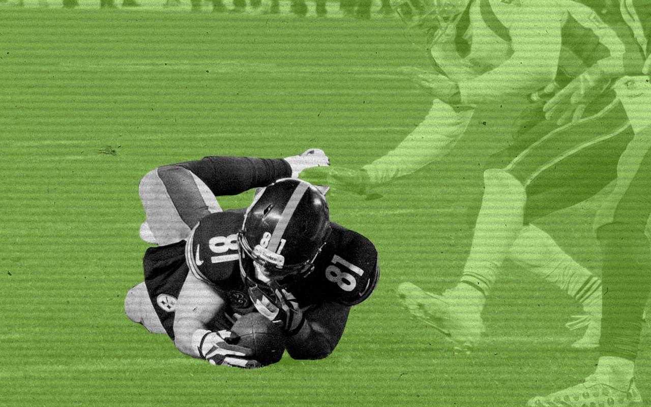 Reglas, NFL, Temporada 2018-19, Cambios
