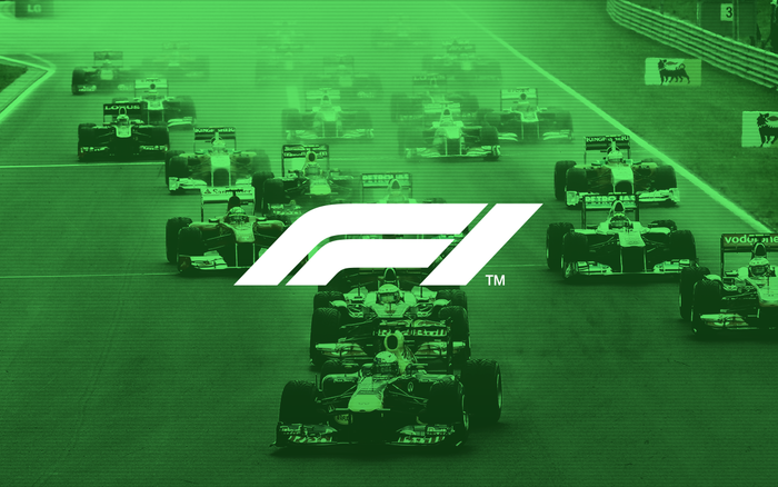Fórmula 1 Previo México Dónde Ver Qué Saber