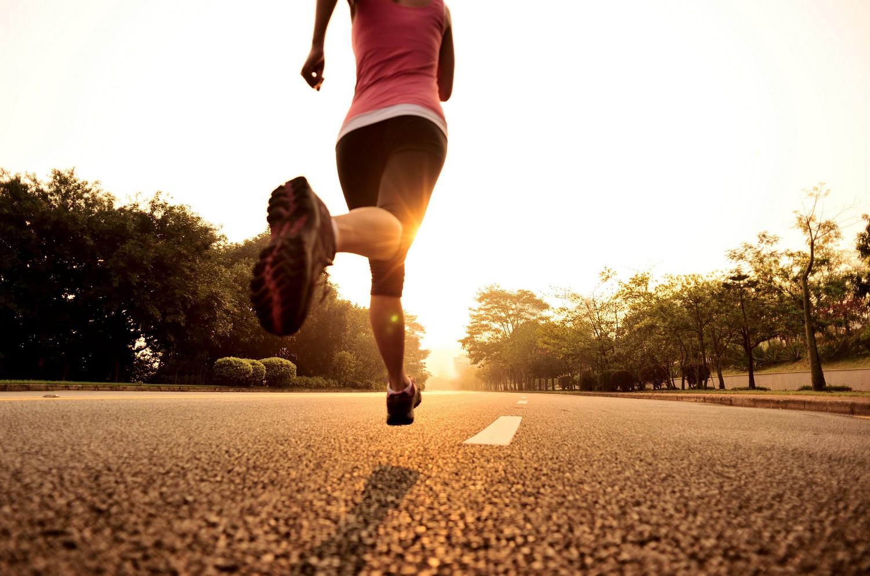 ¿Qué deportes puede practicar una persona con diabetes?. Noticias en tiempo real