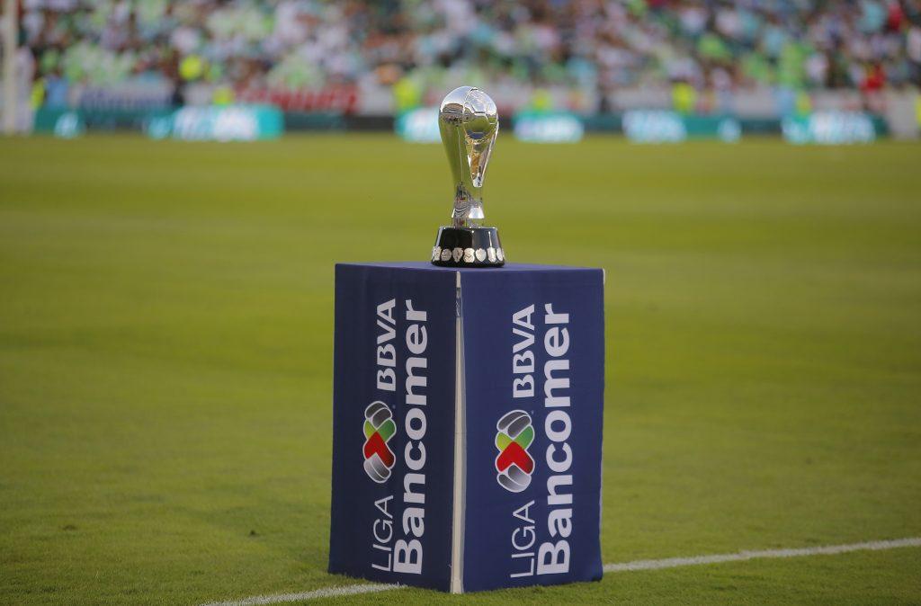 Horarios Cuartos De Final Apertura 2018 Liguilla Los Pleyers