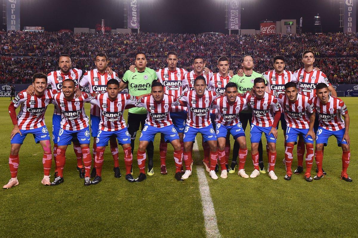 San Luis Campeón Dorados Sinaloa Ascenso