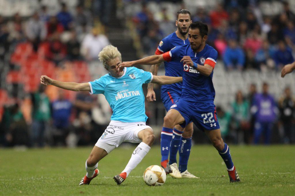 Expertos Opinan Cruz Azul Semifinales Redes