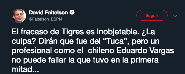 Pumas UNAM, Tigres UANL, Memes, Recciones Los Pleyers
