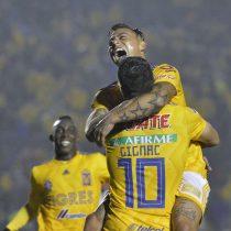 Golazos Jornada 2 Liga MX Clausura