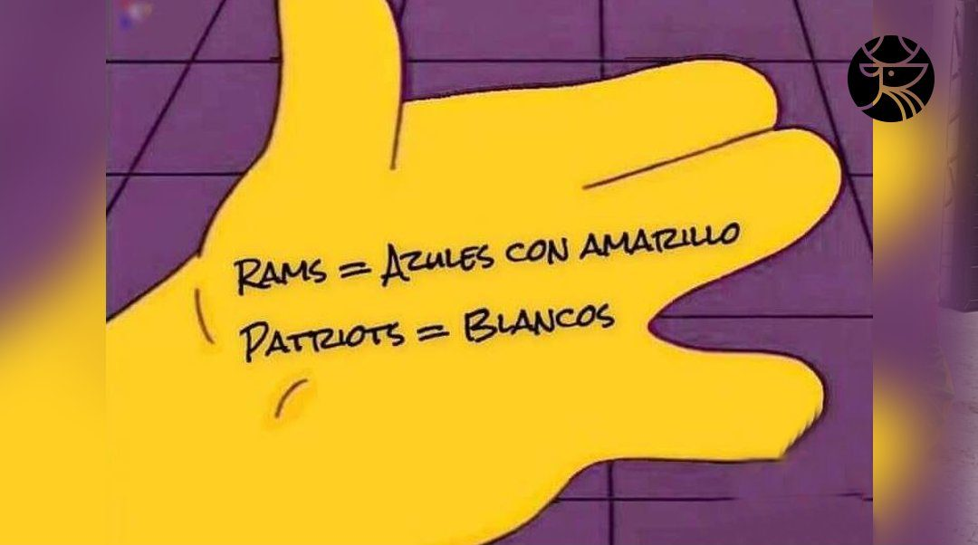 Medio Tiempo, Super Bowl, Patriots, Rams, Memes