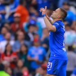 18/09/2019, Cruz Azul, Tigres, Final, Leagues Cup